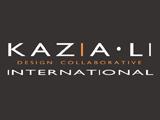 美國KAZIALI建筑設計事務所