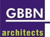 美國GBBN建筑設計事務所