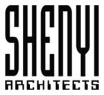 沈翼(北京)建筑空間設計咨詢有限公司