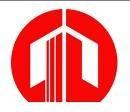 廣州開發區建筑設計院有限公司