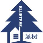 上海蓝树规划建筑设计有限公司