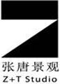 上海张唐景观设计事务所