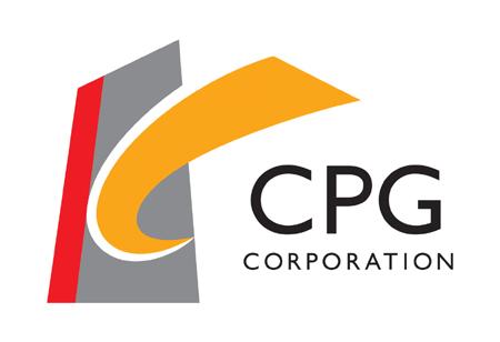 新加坡CPG集团新工工程咨询(上海)有限公司