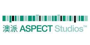 ASPECT Studios 澳派景观设计工作室