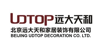 北京远大天和家居装饰有限公司