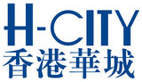 香港華城規劃建筑設計研究院有限公司