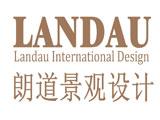 上海朗道威廉希尔世界杯官网规划设计威廉希尔官方网站