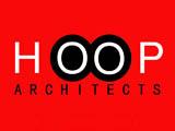 美国HOOP建筑设计有限公司