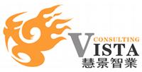 北京建国慧景旅游规划设计院——慧景智业
