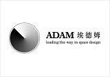 北京中美埃德姆装饰有限公司