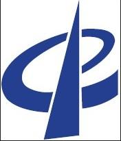 北京中兴基业工程项目管理有限公司