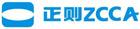 四川正则工程项目管理咨询有限公司