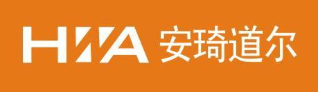 安琦道尔(上海)环境规划建筑设计咨询有限公司