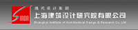 上海建筑設計研究院有限公司
