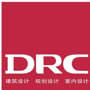 上海东瑞建筑规划设计有限公司