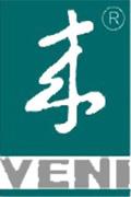 北京杨振之来也旅游规划咨询有限公司