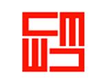 深圳市都市方程建筑設計咨詢有限公司