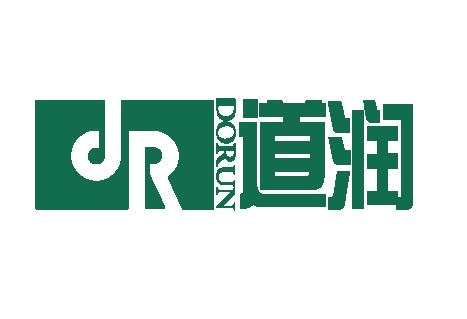 上海道润景观工程设计有限公司