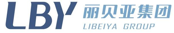 北京丽贝亚建筑装饰工程有限公司设计研究院