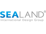 海地国际设计机构 Sealand International Design Group