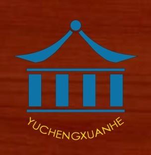 北京玉城宣和建筑设计有限公司