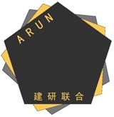 北京建研聯合建筑設計