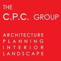 加拿大CPC建筑設計顧問公司