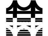 上海高格工程設計咨詢有限公司