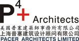 上海普塞建筑設計顧問有限公司