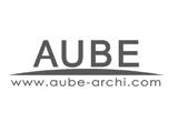 法国欧博建筑与城市规划设计公司
