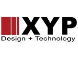 德国XYP(上海公司)