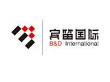 宾笛国际(杭州)景观设计有限公司