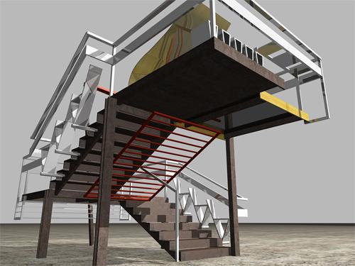 昆山市杰思规划设计研究院有限公司
