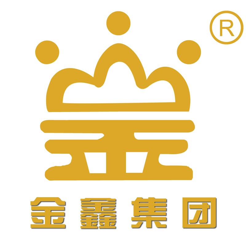 上海金鑫装饰有限公司
