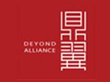 鼎翼联盟(北京)景观规划设计有限公司