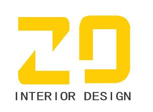 北京智典非凡国际室内设计有限公司