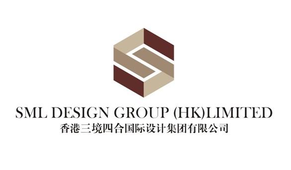北京三境四合景觀規劃設計有限公司