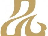 深圳市右品装饰工程有限公司