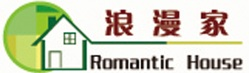 无锡市罗曼蒂克景观装饰工程有限公司