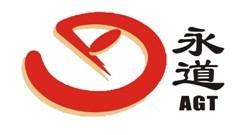 广州永道工程咨询有限公司