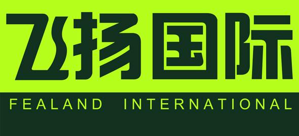 上海飞扬环境艺术设计有限公司
