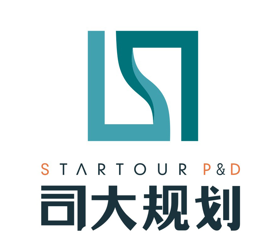 湖南司大旅游规划设计有限公司