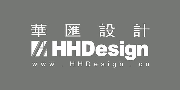 上海華匯建筑設計有限公司