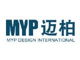 邁柏(上海)工程咨詢有限公司