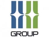 美國J&H國際設計機構-上海唯筑建筑設計有限公司