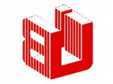 上海筑都建筑規劃設計有限公司