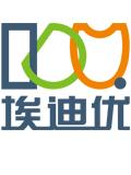 深圳市埃迪优环境艺术设计有限公司