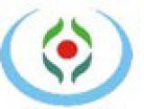 深圳市中艺源园林绿化工程有限公司