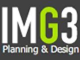 英国IMG3(上海) 矶森景观规划设计事务所