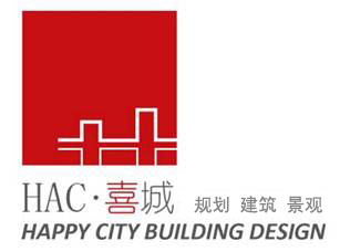 廣州市喜城建筑設計顧問有限公司